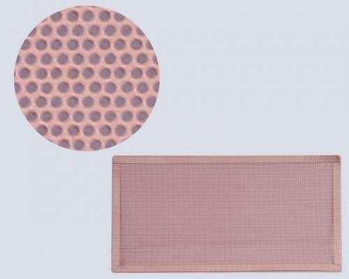 机箱PVC防尘网