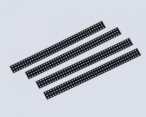 广州手机扬声器塑胶网
