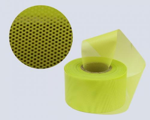 PC喇叭网黄色