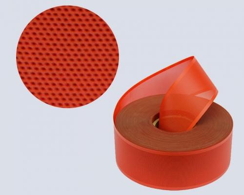 红色PC喇叭网